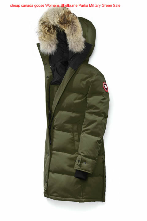 what to buy canada goose sale mens ? – Cheap Canada Goose Jackets ...